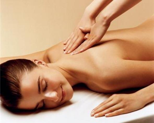 Riviera Massage in Livepuntamita