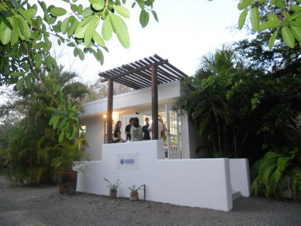 Punta Mita Outdoor Activities Center in Livepuntamita