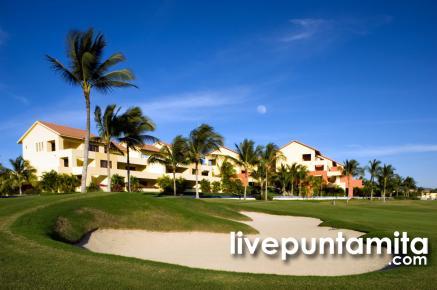 Las Terrazas, P-11 Vacation Rental in Ayia Livepuntamita