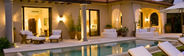 Casa Residential, effective, accurate and customized property management solutions