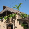 Charlie´s Place in La Cruz