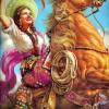 Mexican Revolution in Punta de Mita!