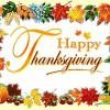 Celebrating Thanksgiving in Punta Mita? We have some suggestions…