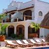 Casa de Mita, Punta de Mita
