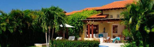 Las Palmas Villa 23 – Offered for Sale