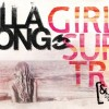 Billabong Girl's Surf Trip…this weekend!