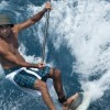 Single-day sessions now available @Gerry Lopez SUP Camp -Oct 20-22
