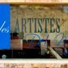 Cafe des Artistes del Mar: 3rd Anniversary Celebration!