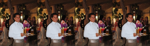 Punta de Mita Foundation Gala Event!