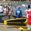 Punta Sayulita Longboard & Stand-Up Paddle Classic: The Videos!