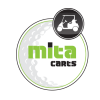 Insider's Tip: Mita Carts to Avoid Holiday Traffic