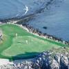 Punta Mita Golf & Gourmet Classic: April 28-May 1, 2011