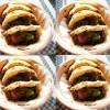 Seriously Great Tacos in Punta de Mita