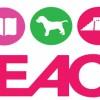 PEACE – Volunteer opportunities in May