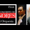 """Three Tenors"" Opera Concert this Saturday"