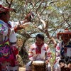 &lt;a href=&quot;http://livepuntamita.com/huichol-community-an-ancestral-culture-surviving-in-a-modern-world/&quot;&gt;&lt;b&gt;Huichol community, an ancestral culture surviving in a modern world.&lt;/b&gt;&lt;/a&gt;&lt;p&gt;<p>Descendents of the Aztec, the Huichol or Wixáritari are an indigenous ethnic group from western central Mexico, who have lived for centuries in the Sierra Madre Occidental, primarily in the</p> &lt;/p&gt;