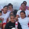 Punta de Mita Foundation celebrates Sports Center groundbreaking – this Friday!