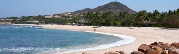 Riviera Nayarit-Puerto Vallarta to host the Tianguis Turístico 2012