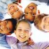 Kids Sailing Camp: It's Really Fun!