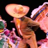 &lt;a href=&quot;http://livepuntamita.com/september-celebration-our-30-favorite-things-about-mexico/&quot;&gt;&lt;b&gt;September celebration! &#8211; Our 30 favorite things about Mexico&lt;/b&gt;&lt;/a&gt;&lt;p&gt;<p>Fiesta time in Mexico! Mexico celebrates its Independence Day on the 15th but starting September 1st you will feel the spirit of Mexican nationalism and pride throughout the country: flags,</p> &lt;/p&gt;