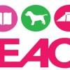 PEACE – Volunteer opportunities in October