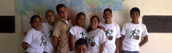 Punta de Mita Environmental Education Project