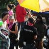 Scoop! Hollywood movie filming in Punta Mita