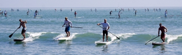 Punta Sayulita Surf Classic – March 9-11, 2012