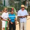 Punta de Mita Sports Center Inauguration – the photos!