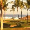 Punta Mita welcomes 2012 with a record festive vacation season