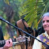San Pancho Music Festival 2012 – This Weekend!