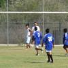 Punta de Mita's Community Soccer Day!