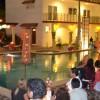 Punta de Mita Foundation Benefit at La Mision de Mita-the party pictures!