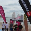 Day 1: Quicksilver SUP Clinic at the Punta Mita RBC!