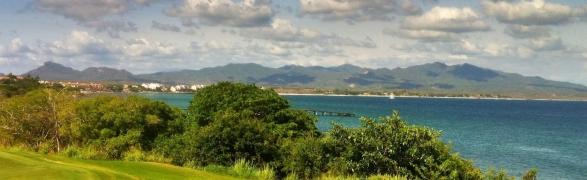 Sizzling Summer Specials at Punta Mita's Resorts