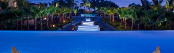 St. Regis Punta Mita among world's Top 25 Hotels in 2014 TripAdvisor Awards!