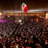 Mexico's Independence Celebrations in Punta Mita