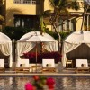 Punta Mita's St. Regis and Four Seasons named to the 2012 Superior Deluxe list!