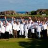 Punta Mita Gourmet and Golf Classic 2013 – The Program