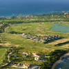 Punta Mita's Resorts awarded top honors in CN Traveler Readers' Choice Awards!