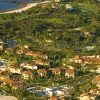 St. Regis Punta Mita honored with Magellan Award