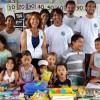 Community Update – News from the Kindergarten!