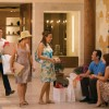 Shop & Champagne: End of Season Sale at The Boutiques at Punta Mita! Thurs. May 2nd