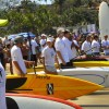 4th Annual Punta Sayulita Classic underway this weekend! – March 8-10