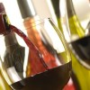 St. Regis Wine Society Tasting & Dinner, Thursday March 28