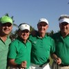 Punta de Mita Foundation Day Golf Tourney–the winners!!