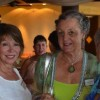 Punta de Mita Angels gather for good!