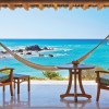 Punta Mita area Resorts & Hotels