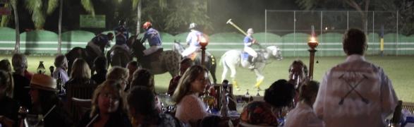Riviera Nayarit Polo Cup–Saturday, May 25th!
