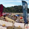 4th Annual Punta Sayulita Classic – the highlight video!